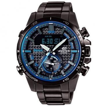 Часы CASIO EDIFICE ECB-800DC-1A