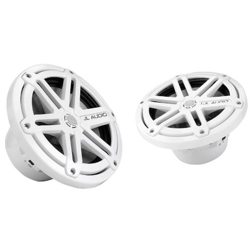 Автомобильная акустика JL Audio MX770-CCX-SG-WH