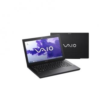 Ноутбук Sony VAIO SVS1311M9R