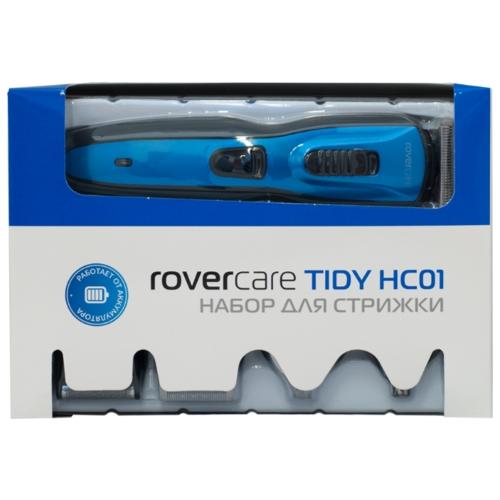 Набор для стрижки RoverCare Tidy HC01
