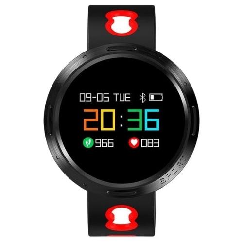 Часы Prolike PLSW4000
