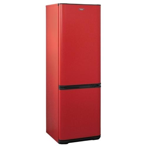 Холодильник Бирюса H127