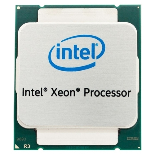 Процессор Intel Xeon E5-2609V3 Haswell-EP (1900MHz, LGA2011-3, L3 15360Kb)