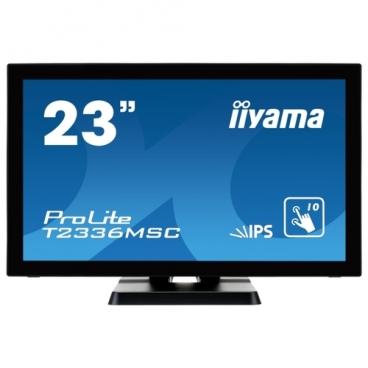 Монитор Iiyama ProLite T2336MSC-2