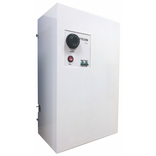 Электрический котел Интоис One H 6 6 кВт одноконтурный