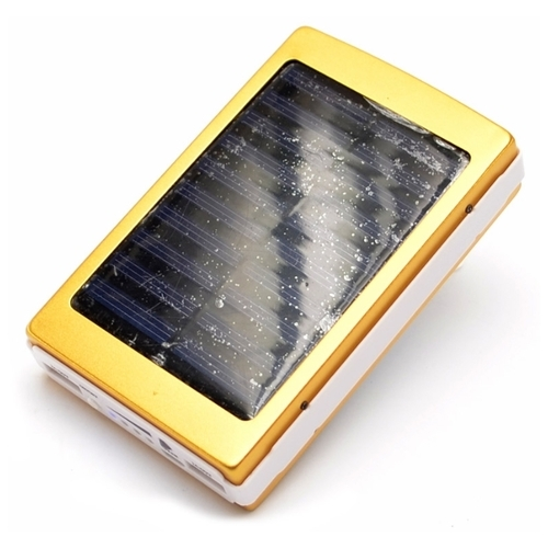 Аккумулятор G-Solar GS-S20
