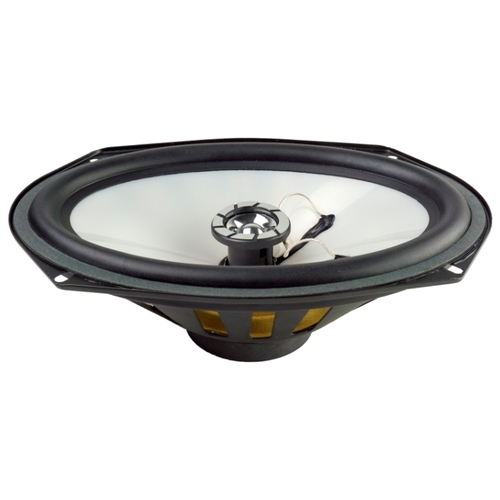 Автомобильная акустика ECON ELS-692