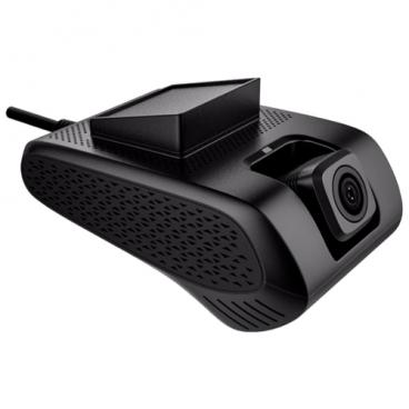 Видеорегистратор Jimi JC200, 2 камеры, GPS