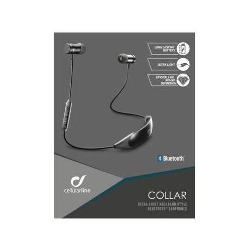 Наушники Cellularline Collar