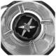 Стационарный блендер Moulinex LM811D10 PerfectMix