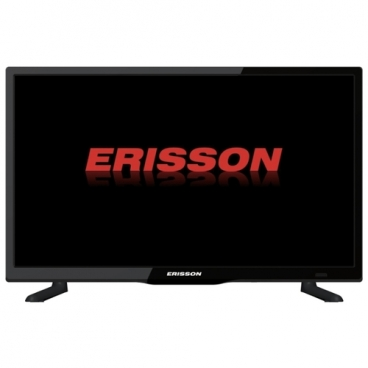 Телевизор Erisson 20HLE19T2