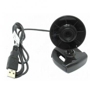 Веб-камера Chicony Icam 7260
