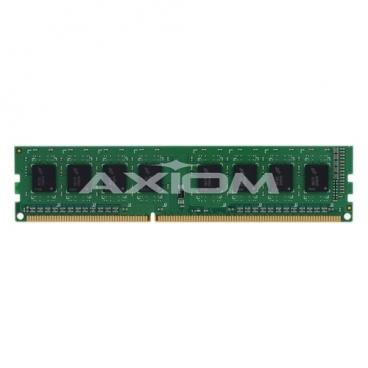 Оперативная память 8 ГБ 1 шт. Axiom AX31600N11Z/8G