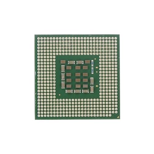 Процессор Intel Celeron D 352 Cedar Mill (3200MHz, LGA775, L2 512Kb, 533MHz)