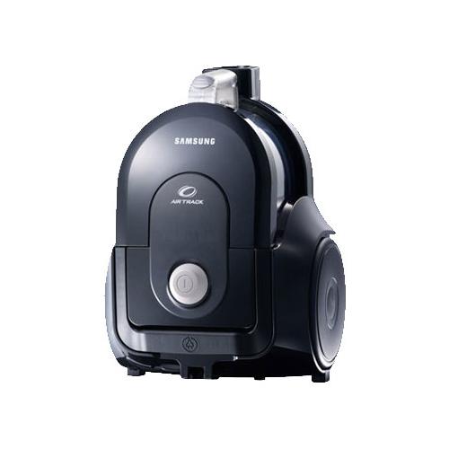 Пылесос Samsung SC432AS3K