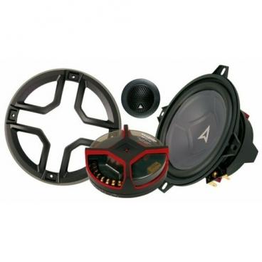 Автомобильная акустика Art Sound AR 5.2