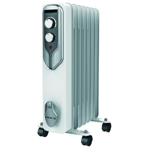 Масляный радиатор Polaris PRE J 1125