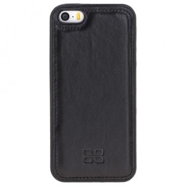 Чехол Bouletta FXrst1ip5 для Apple iPhone 5/iPhone 5S/iPhone SE