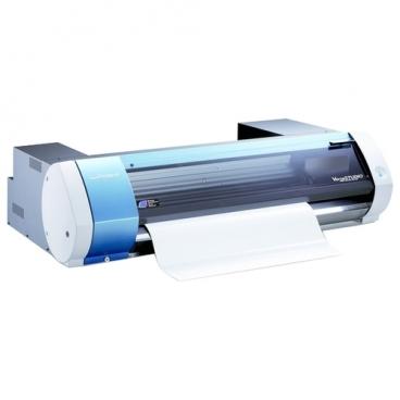 Принтер Roland VersaSTUDIO BN-20