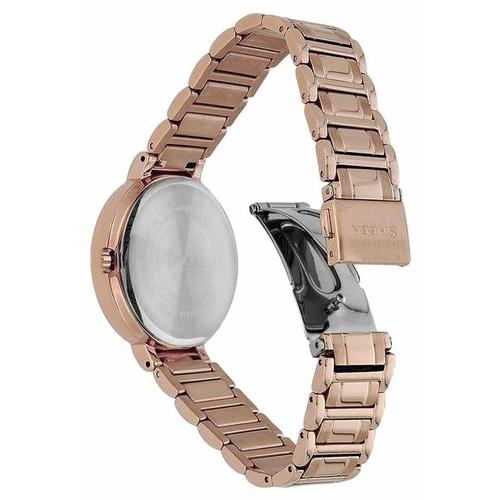 Часы CASIO SHEEN SHB-200CG-9A