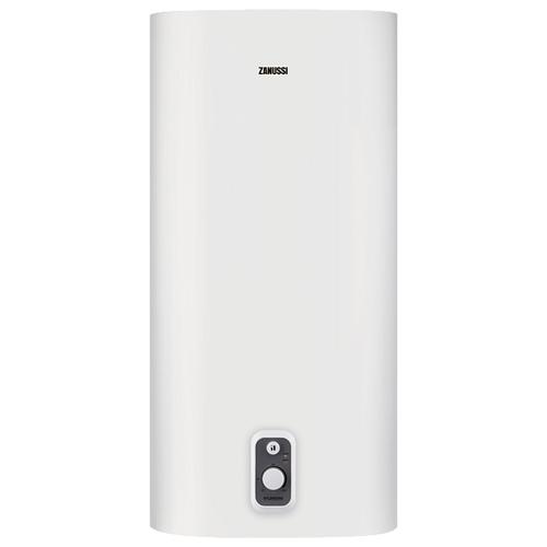 Накопительный электрический водонагреватель Zanussi ZWH/S 50 Splendore Dry