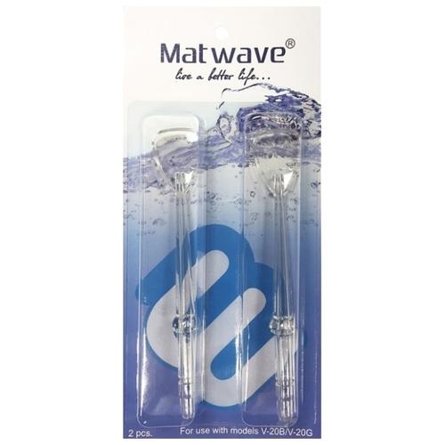 Насадка Matwave mr-04