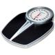Весы Momert 5204