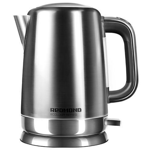 Чайник REDMOND RK-M1263