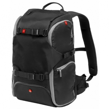 Рюкзак для фотокамеры Manfrotto Advanced Travel Backpack