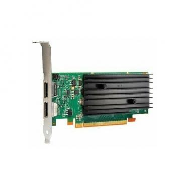 Видеокарта HP Quadro NVS 295 540Mhz PCI-E 256Mb 500Mhz 64 bit