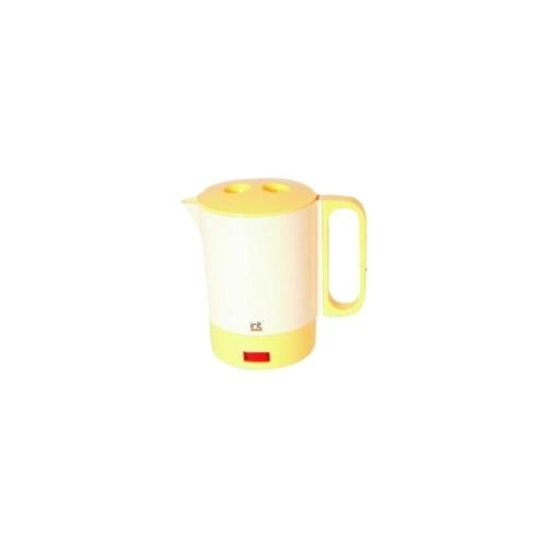 Чайник irit IR-1603