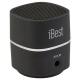 Портативная акустика iBest AS01