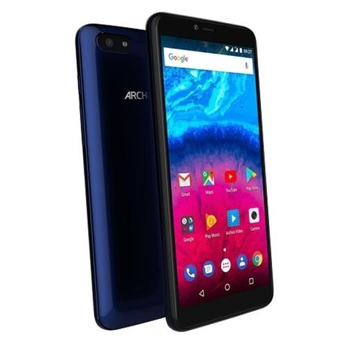 Смартфон Archos Core 55S