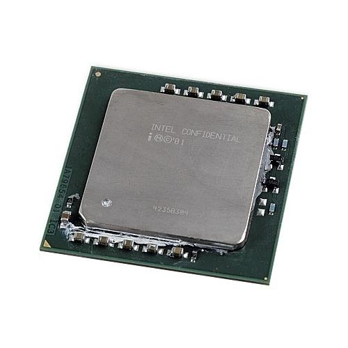 Процессор Intel Xeon Nocona