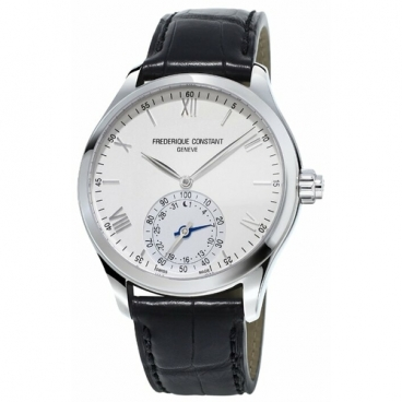 Часы Frederique Constant Horological Classics Men FC-285S5B6