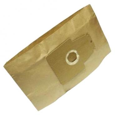 Favorit Бумажные пылесборники BS-400