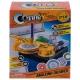 Электромеханический конструктор Amazing Toys Connex 38842 Рисовальщик