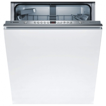 Посудомоечная машина Bosch SMV 45IX01 E