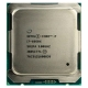 Процессор Intel Core i7-6950X Extreme Edition