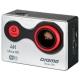 Экшн-камера Digma DiCam 53C