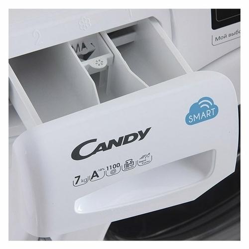 Стиральная машина Candy GS4 1172D1/2