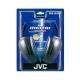 Наушники JVC HA-G101