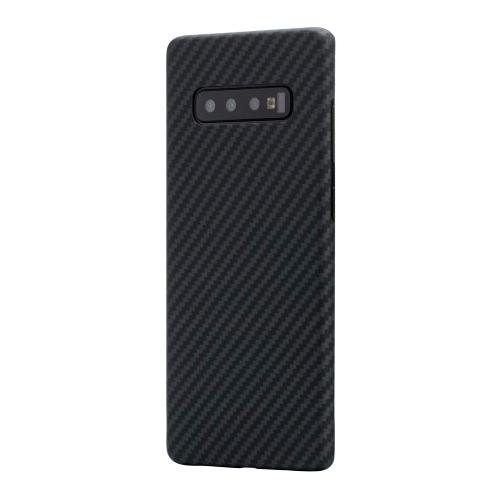 Чехол Pitaka MagCase (арамид) для Samsung Galaxy S10