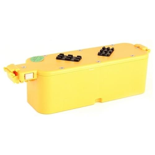 Pitatel Аккумулятор VCB-001-IRB.R400-20M