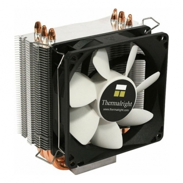 Кулер для процессора Thermalright TRUE Spirit 90