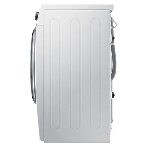 Стиральная машина Samsung WW80K42E07S