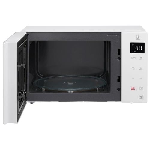 Микроволновая печь LG MS-23M38GIH
