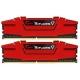 Оперативная память 16 ГБ 2 шт. G.SKILL F4-3200C14D-32GVR