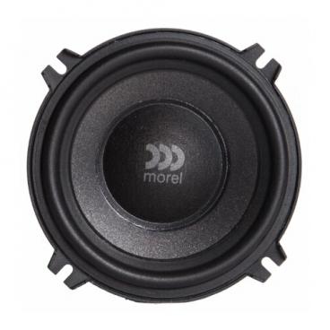Автомобильная акустика Morel Virtus MW 4