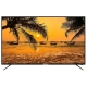Телевизор Shivaki STV-55LED17